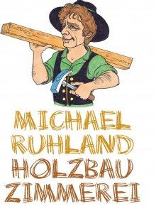 Ruhland_logo_2013_1_Schriftzug_Internet
